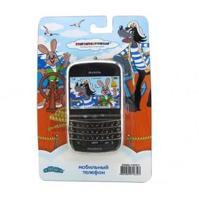 Հեռախոս GT9066