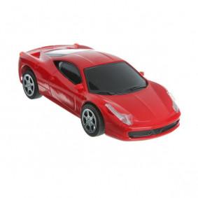 Մեքենա իներցիոն 338-10