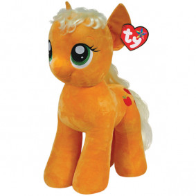 Պոնի My Little Pony Apple Jack, 70 սմ
