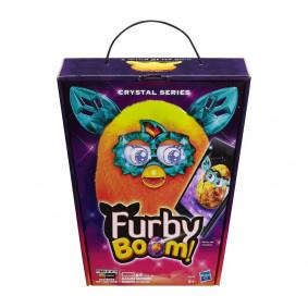 Խաղալիք A9618 Furby Boom