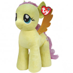 Պոնի My Little Pony Fluttershy, 70 սմ
