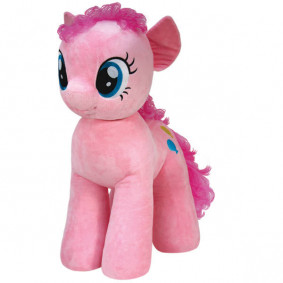 Պոնի My Little Pony Pinkie Pie, 70 սմ