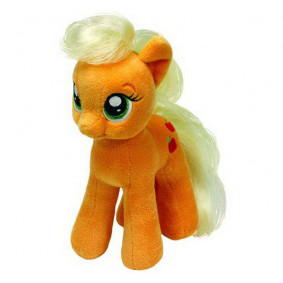 Պոնի My Little Pony Apple Jack, 42 սմ