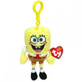Խաղալիք Spongebob, 13 սմ
