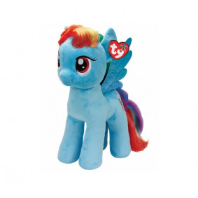Պոնի My Little Pony Rainbow Dash, 42 սմ