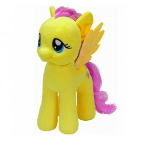 Պոնի My Little Pony Fluttershy, 25 սմ