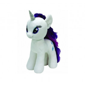 Պոնի My Little Pony Rarity, 25 սմ