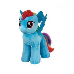 Պոնի Rainbow Dash, 70 սմ