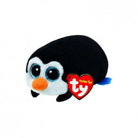 Պինգվին Teeny Tys Pocket, 11 սմ