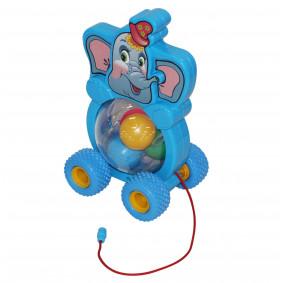 Խաղալիք սայլակ 54432