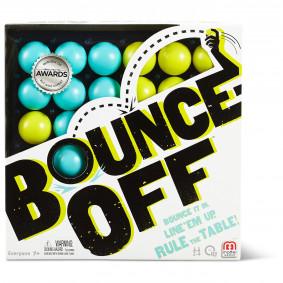 Bounce Off CBJ83